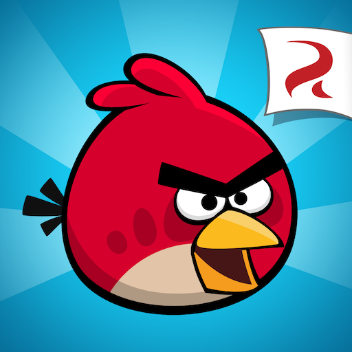 Angry Birds Classic 8.0.3 APK MOD Download