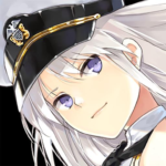 Azur Lane 2.0.110 APK MOD Free Download