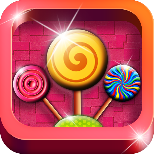 Candy Banana Game 1.5 APK MOD Download