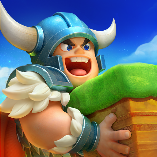 Craft Legend 1.0.8 APK MOD Free Download