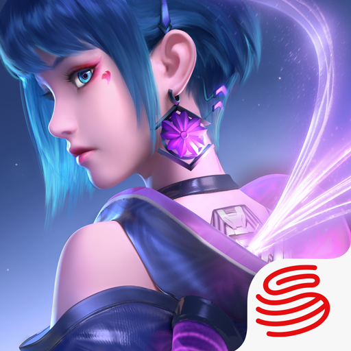 Cyber Hunter 0.100.152 APK MOD Download