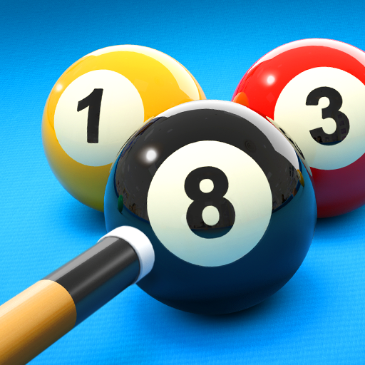 Download 8 Ball Pool 4.5.1 APK MOD