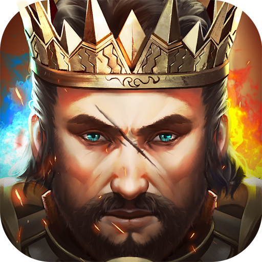 Download Age of Rome – Raja Perang 1.0.1020 APK MOD