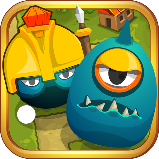 Download Alien Tower Defense 1.0.5 APK MOD