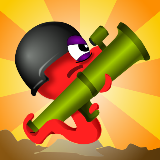 Download Annelids: Online battle 1.113.8 APK MOD