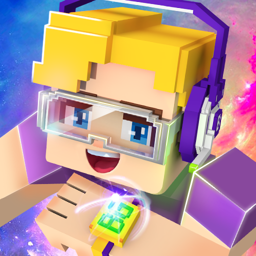 Download Blockman Go: Free Realms & Mini Games 1.10.4 APK MOD