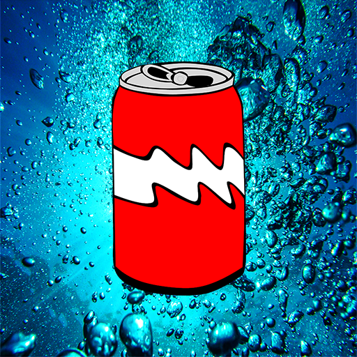 Download Carbonated Drinks 1.1.2 APK MOD