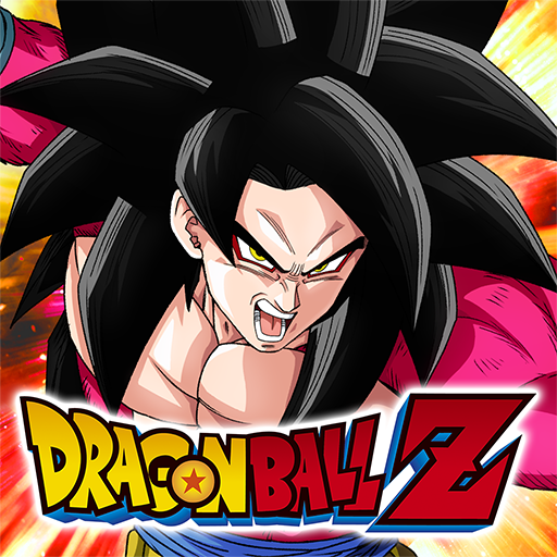Download DRAGON BALL Z DOKKAN BATTLE 4.3.4 APK MOD