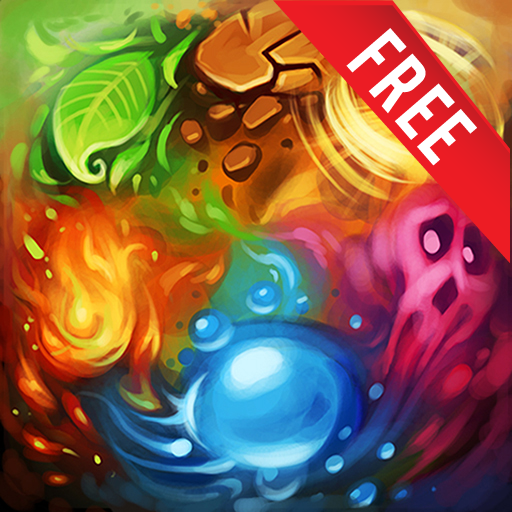 Download Element TD Free 1.9.6 APK MOD