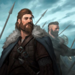 Download Frostborn 0.5 APK MOD