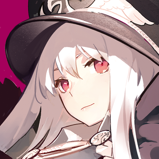 Download Girls Frontline 2.0312_289 APK MOD
