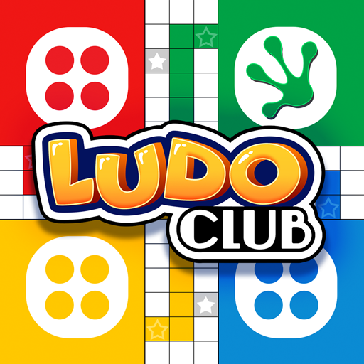 Download Ludo Club – Fun Dice Game 1.1.49 APK MOD Unlimited Coin and Cash