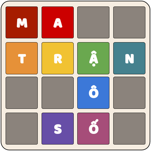 Download Ma Trn S 3.0 APK MOD