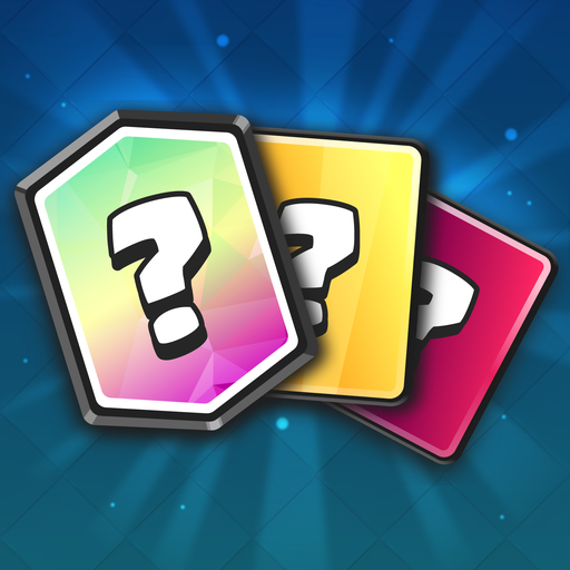 Download Spell Comparator Clash Royale 2.0.0 APK MOD