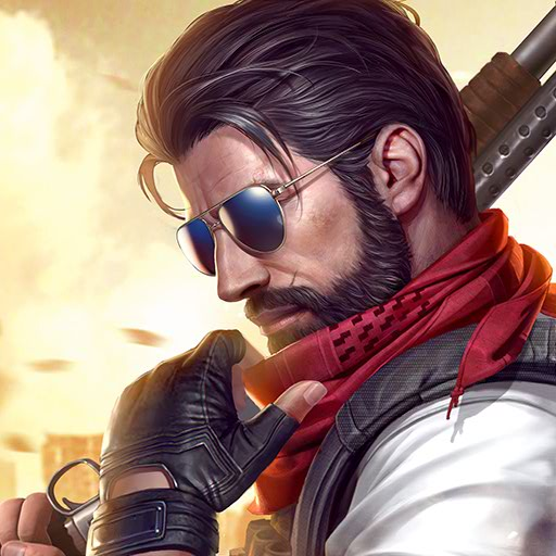 Download Survival Squad 1.0.22 APK MOD