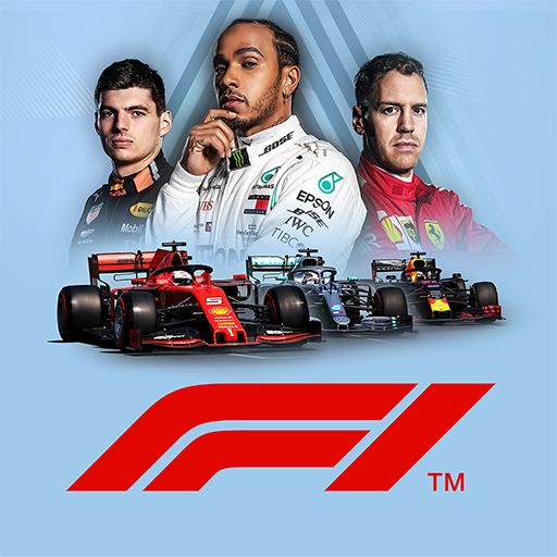 F1 Mobile Racing 1.14.0 APK MOD Free Download