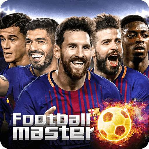 Football Master 2019 5.0.0 APK MOD Free Download