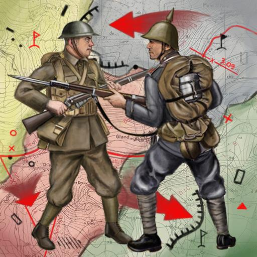 Free Download 20th century – alternative history 1.0.14 APK MOD