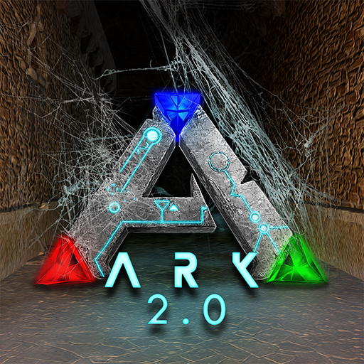 Free Download ARK Survival Evolved 2.0.07 APK MOD
