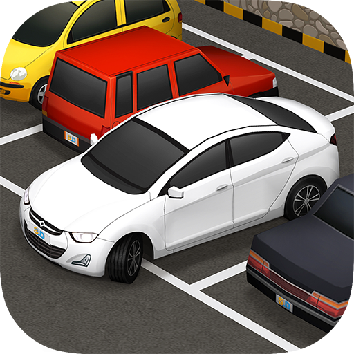 Free Download Dr. Parking 4 1.19 APK MOD