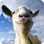 Free Download Goat Simulator 1.5.2 APK MOD