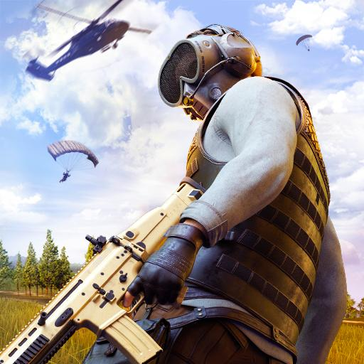 Free Download Hopeless Land: Fight for Survival 1.0 APK MOD