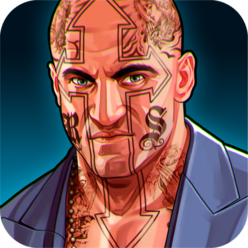 Free Download Mad Dogs – 18+ RPG Rival Gang Wars 1.0.2046 APK MOD
