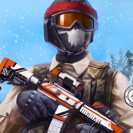 Free Download Modern Ops – Online FPS 3D Shooter 2.36 APK MOD