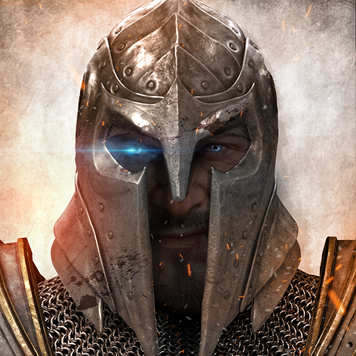Free Download Rise of Empires: Ice and Fire 1.250.133 APK MOD
