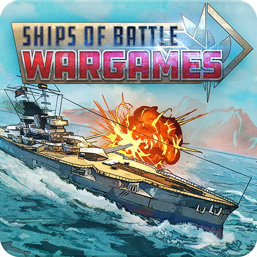 Free Download Ships of Battle Wargames 0.03 APK MOD