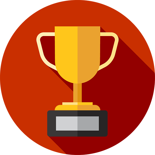 Free Download Trophy Alert 0.5.5 APK MOD