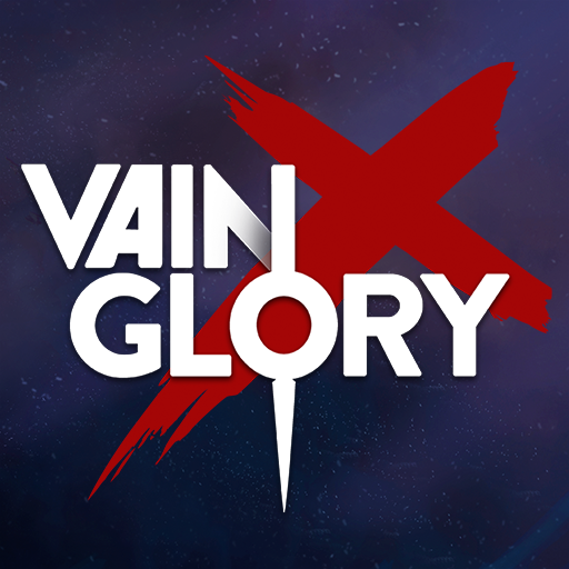 Free Download Vainglory 4.4.0 94704 APK MOD