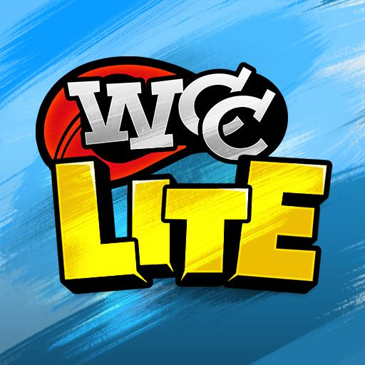 Free Download World Cricket Championship LITE 1.3 APK MOD Coins Unlimited