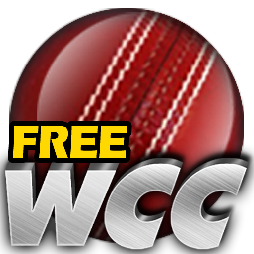 Free Download World Cricket Championship  Lt 5.6.1 APK MOD