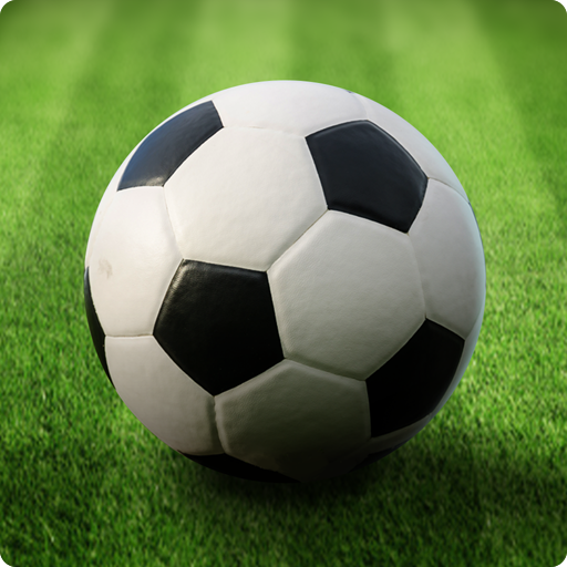 Free Download World Soccer League 1.9.9.1 APK MOD