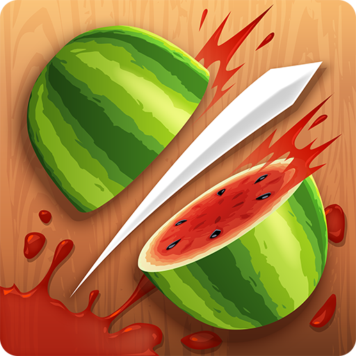 Fruit Ninja 2.7.8 APK MOD Free Download
