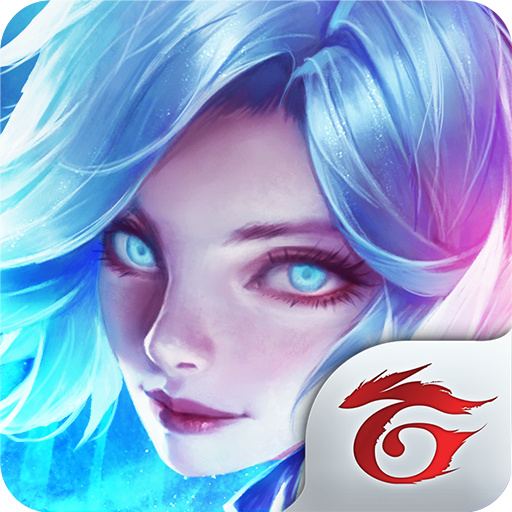 Garena AOV – Arena of Valor Action MOBA 1.30.2.5 APK MOD Free Download