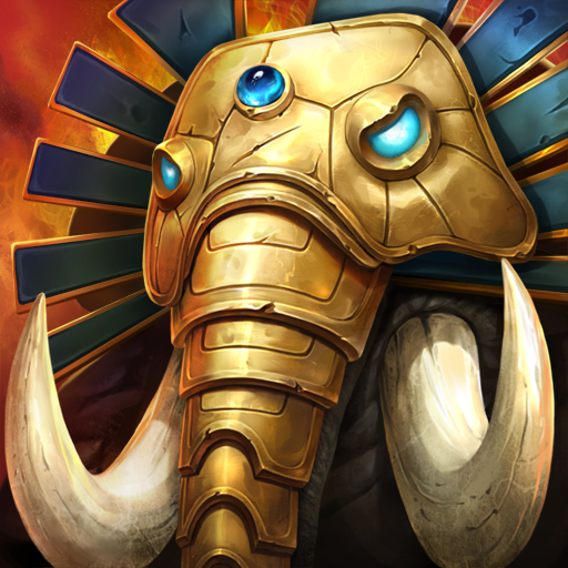 God Kings 0.50.1 APK MOD Download