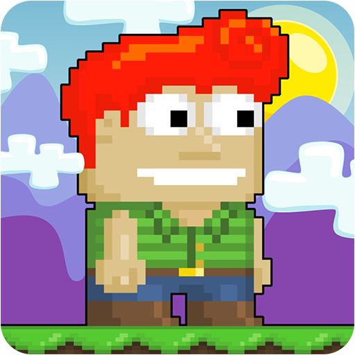 Growtopia 2.994 APK MOD Download