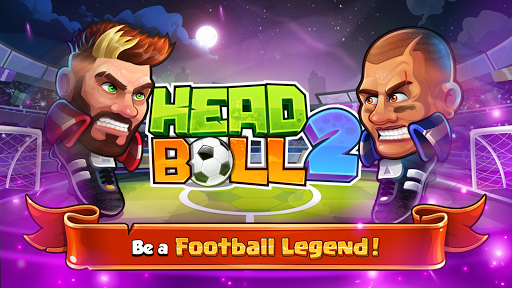 Head Ball 2 1.93 cheat screenshots 2