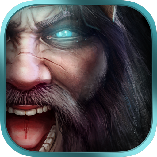 Heroes of Asgard – Thor's Legacy 1.2.12 APK MOD Free Download