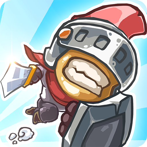 King Rivals War Clash – PvP multiplayer strategy 1.1.11 APK MOD Download