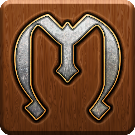 Medievan: Strategy MMO 1.0.9 APK MOD Free Download
