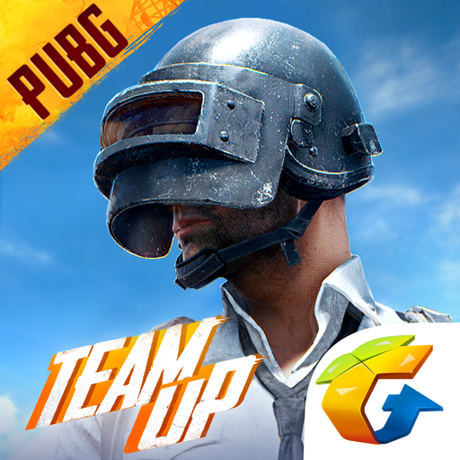 PUBG MOBILE 0.13.0 APK MOD Free Download