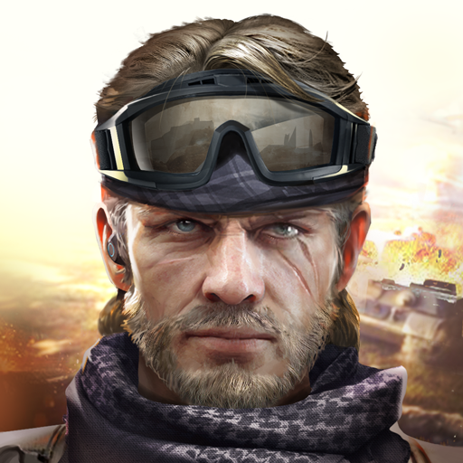 Perfect Mission(パーフェクトミッション) 2.4.1 APK MOD Free Download