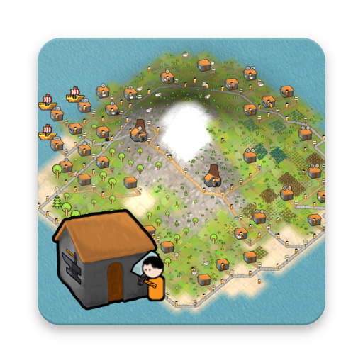 Pico Islands 19.06.45 APK MOD Download