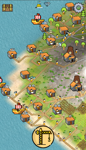 Pico Islands 19.06.45 cheat screenshots 2