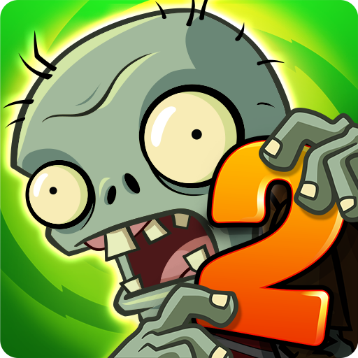 Plants vs. Zombies™ 2 Free 7.4.2 APK MOD Download