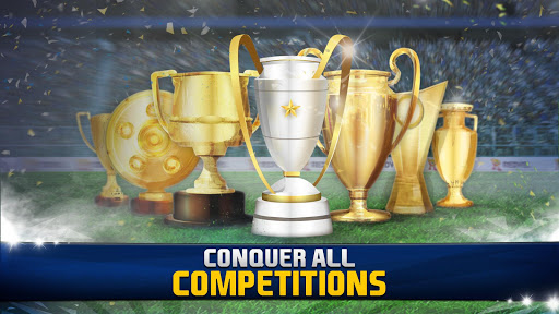 Soccer Star 2019 Top Leagues Play the SOCCER game 2.0.5 cheat screenshots 1