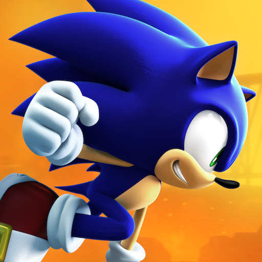 Sonic Forces 2.11.0 APK MOD Free Download